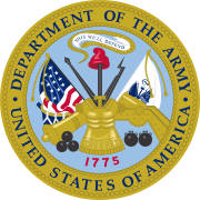 File:Seal of the us army.png