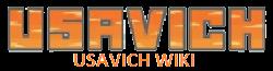 Usavich Вики