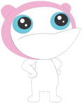 File:Meap.png