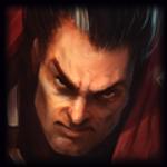 File:Darius.jpg