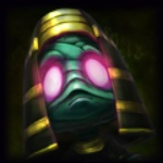 File:Pharaoh Amumu.jpg