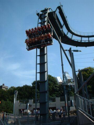 File:Oblivion ride.jpg