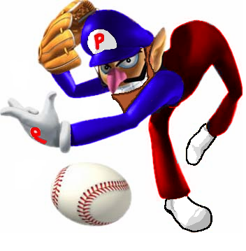 File:Baseball Plums.png
