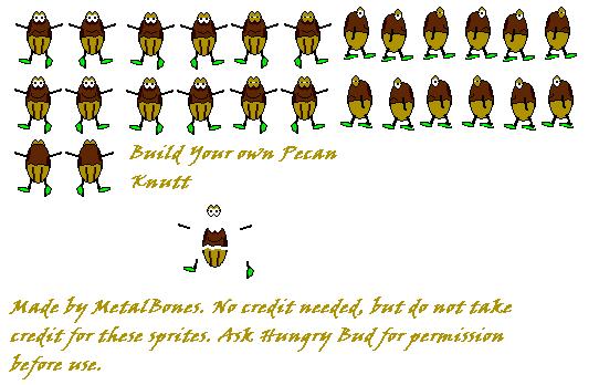 File:Pecan Knutt.png
