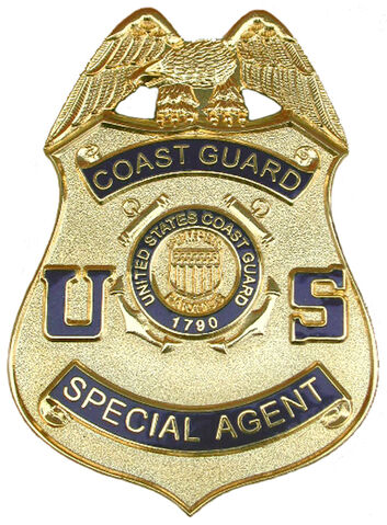 File:USA - Coast Guard Special Agent.jpg