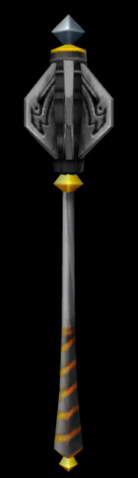 File:HolyKnight L1.png
