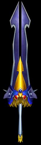 File:Giant Sword (Model).png
