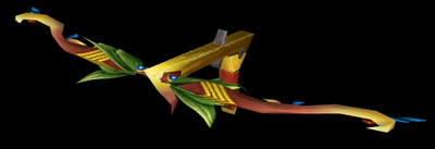 Giant Crossbow (Model)