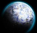 Nigala (planet)