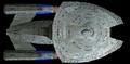 Thumbnail for version as of 05:17, May 17, 2008