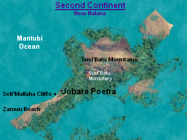 File:SecondContinent NewHalana Map.png