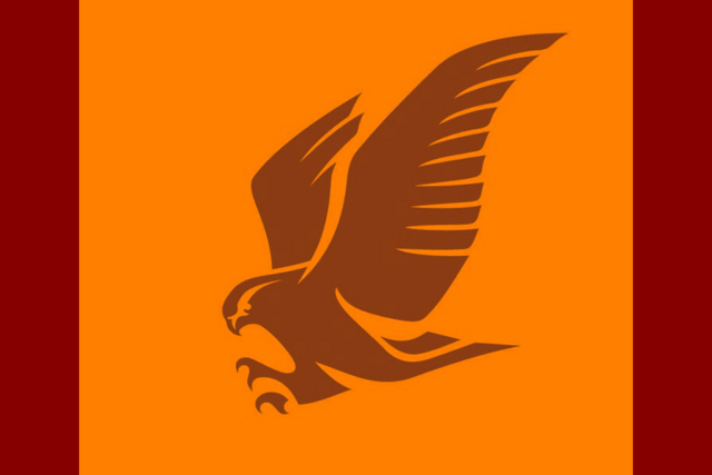 File:Y3o5mH4-1-.png