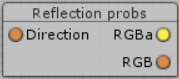 File:Reflection probs.png