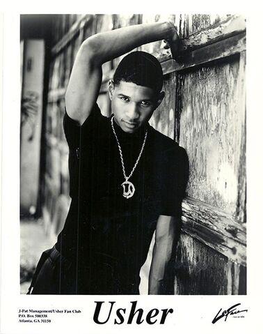 File:Usher promotional photo.jpg