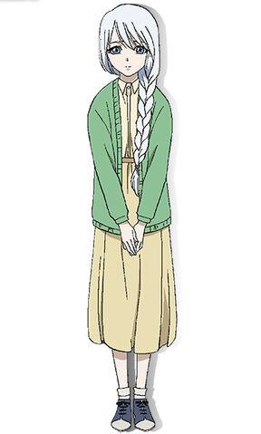 File:Saya anime design.jpg