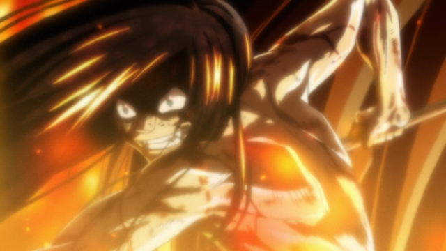 File:OP1 - Ushio Grinning In Flames.png