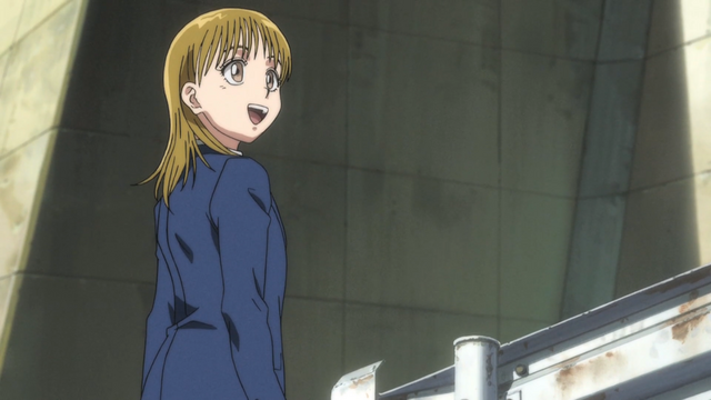 File:Mayuko's First Appearance.png