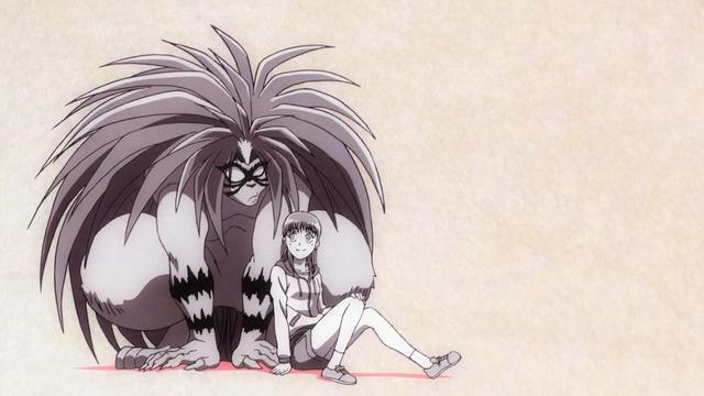 File:ED1 - Tora and Mayuko.png