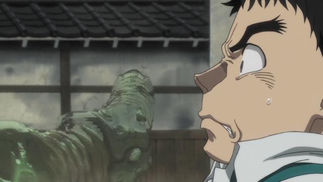 File:Episode 1 - Yokai goes near Ushio's face.png