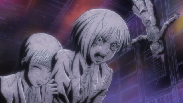 File:Episode 2 - Asako and Mayuko turned to stone.png