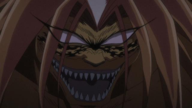 File:Episode 1 - Tora taunts Ushio.png