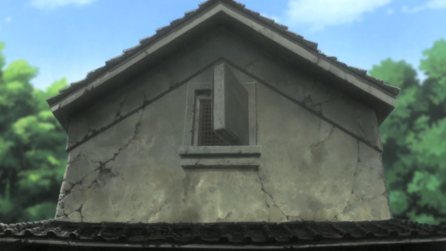 File:Episode 1 - Storehouse roof.png