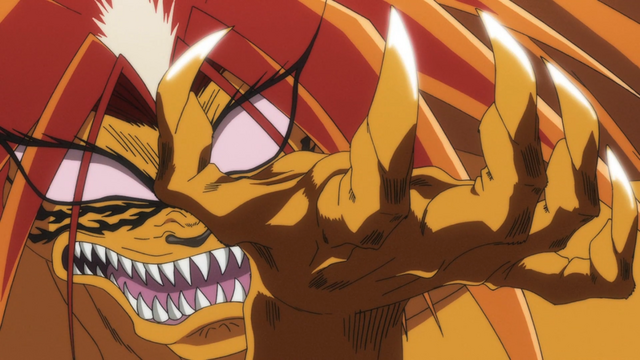 File:Episode 2 - Tora reminds Ushio of his circumstances.png