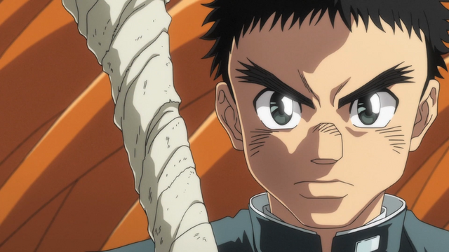 File:Episode 2 - Ushio determined.png