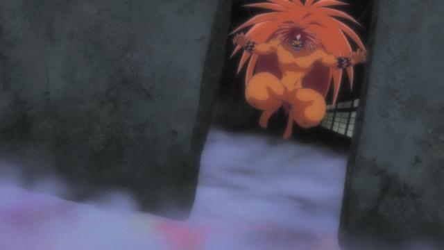 File:Episode 2 - Tora abandons Ushio.png