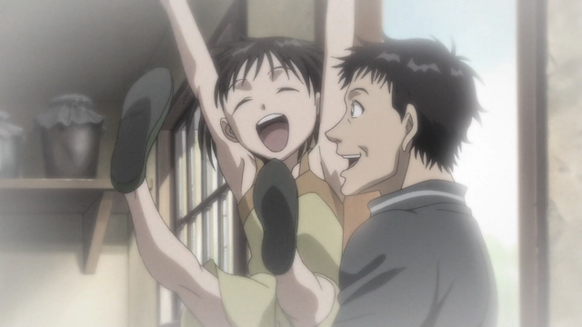 File:Episode 5 - Lei Xia Happy.png