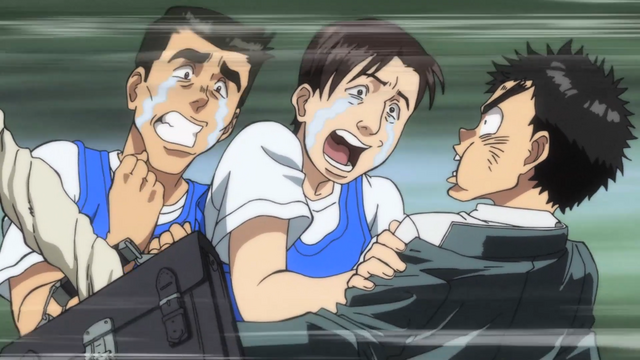 File:Episode 2 - BBall Team telling Ushio to quit art club.png