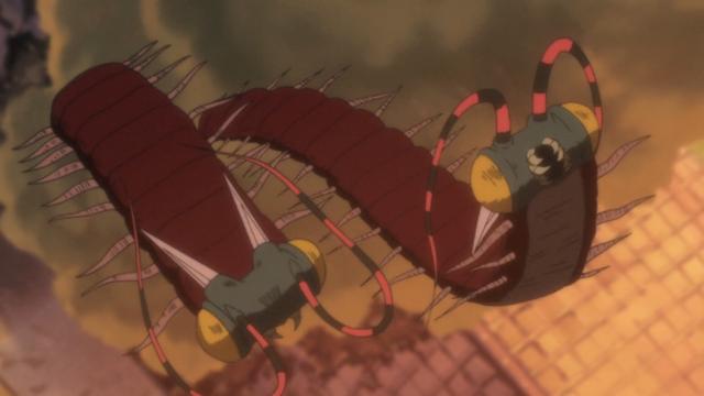 File:Episode 2 - Centipedes attack.png