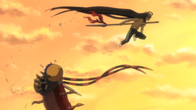 File:Episode 2 - Ishikui defeated.png