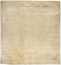 File:200px-Bill of Rights Pg1of1 AC.jpg