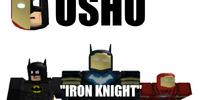 USHU Vol 1 2