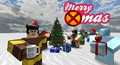 Thumbnail for version as of 23:06, December 22, 2014