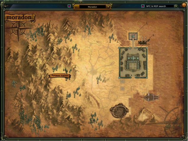 File:Moradon Map.png