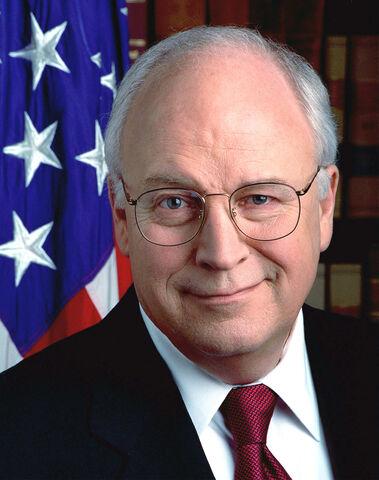 File:D Cheney.jpg