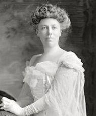 H. Taft