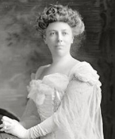 File:H. Taft.jpg