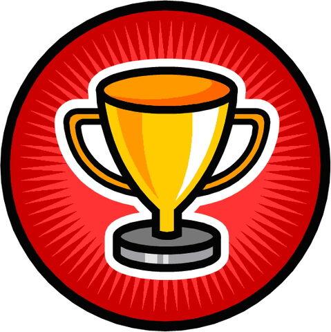 File:Htmlimport trophy-1-.jpg