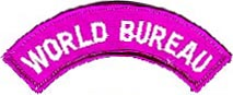 File:WorldBureau.jpg