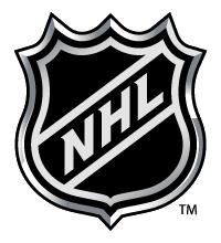File:05 NHL Shield.png