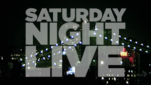 File:Saturday Night Live Title Card.png