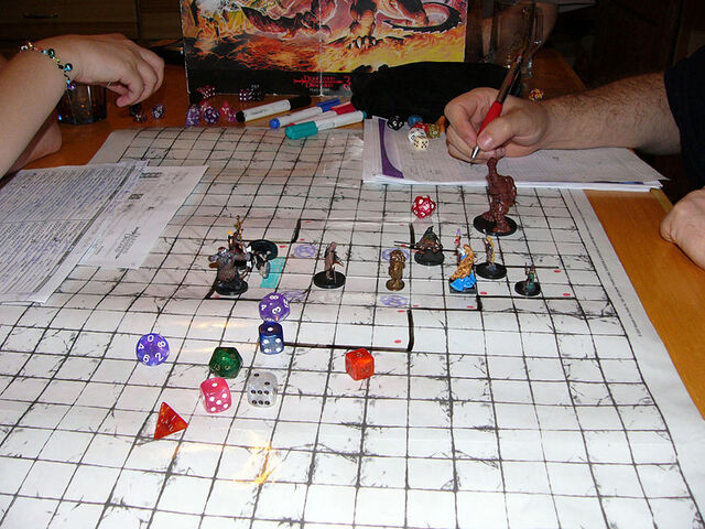 File:Dungeons and Dragons game.jpg