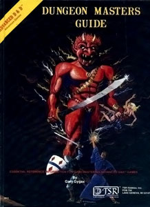 File:DungeonMasterGuide4Cover.jpg