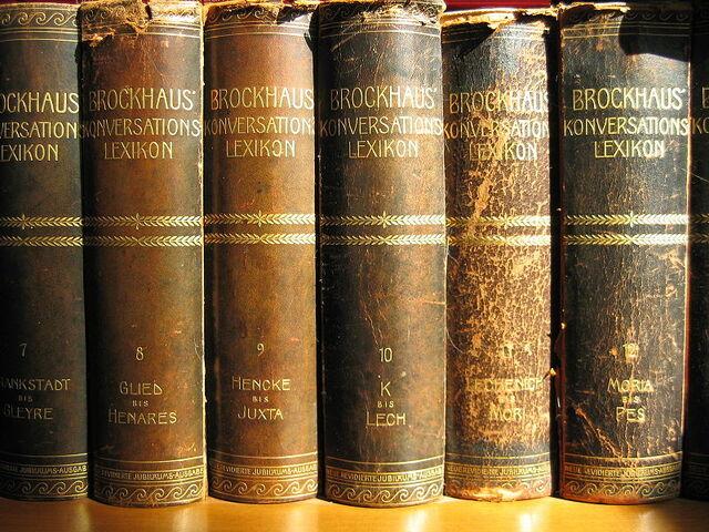 File:Brockhaus Lexikon.jpg