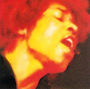 File:Jimi Hendrix - Electric Ladyland.jpg