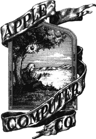 File:Apple first logo.png