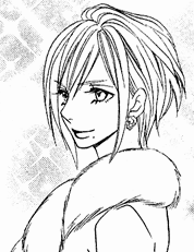 Rin Shinohara1
